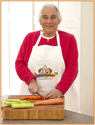 Send A Gift Of Chicken Soup Grandmas Homemade Chicken Soup Get